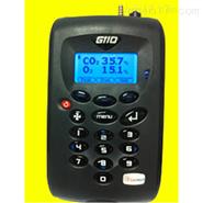 G100-10N二氧化碳/氧氣分析儀(Geotech)