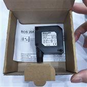 BOS 26K-NA-1HC-S4-CBALLUFF光电开关传感器BOS0082背景消隐功能
