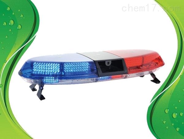 红黄蓝 星际警灯警报器长排警灯