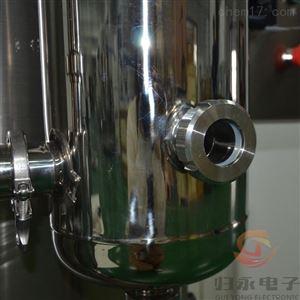 光催化平行反应装置