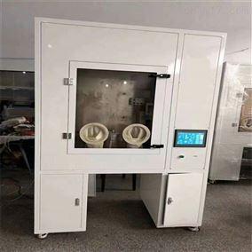 LB-3308型细菌(BFE)过滤效率测试仪