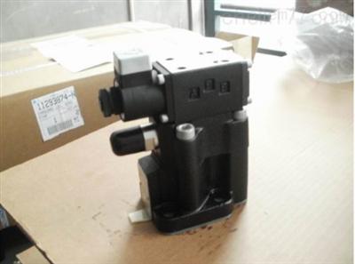 原装意大利ATOS阿托斯比例溢流阀AGAM系列