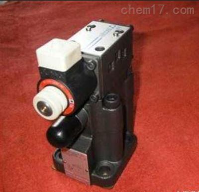 库存ATOS阿托斯比例阀ARAM-20/350现货