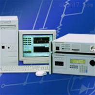 California加州儀器IX-CTS一致性測試係統
