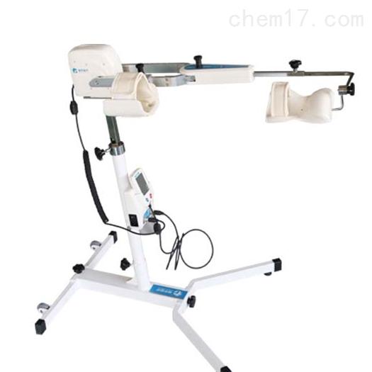 河南翔宇上肢关节康复器XY-CPM-ID