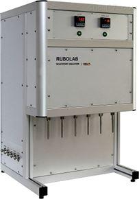 MPA-1/3/5MPA系列全自动多样品高压吸附分析仪