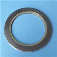 DN150耐高温法兰金属缠绕垫片成品直销价