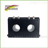 2CT-D2-300-C韩国施耐德EOCR电流互感器2CT-300:5