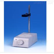 自動電位滴定儀休水分儀磁石攪拌器
