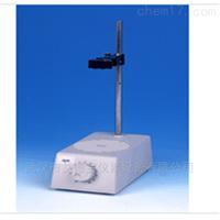 MS-710自动电位滴定仪休水分仪磁石搅拌器