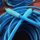MHYA32铠装矿用通信电缆