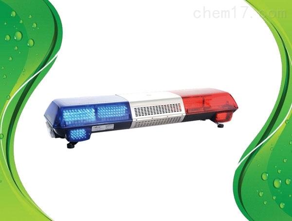 救护 警灯控制器执法车车顶警示灯