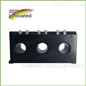 3CT-H1-400-C韩国三和EOCR配套电流互感器3CT-400:5
