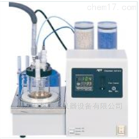 ADP-513卡氏水分测定仪石油产品水分水分蒸发器