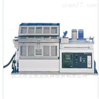 ADP-512卡氏水分测定仪-矿石卡式加热炉