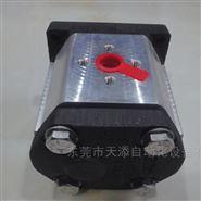 ATOS齿轮泵|ATOS油泵总经销