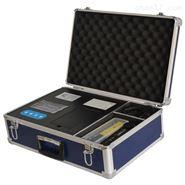 重金属水质检测仪