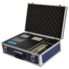 25参数水质检测仪