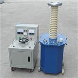 GY1007高压工频耐压试验装置