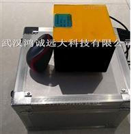 HYPX-S无缝线路纵向位移测量仪,钢轨位移观测仪