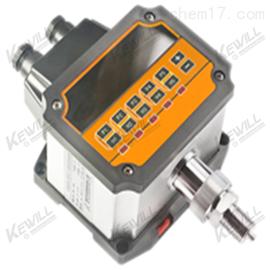 PE60系列智能压力控制器(差压)德国进口品牌