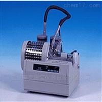 ADP-511S卡氏水分测定仪-水分蒸发器