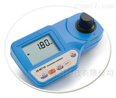 H96719钙镁硬度测定仪