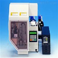 DCU-551H数字式密度计-高温全自动进样清洗器