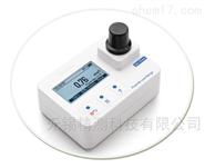 氟化物测定仪H97729