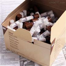 MMM3M1262生物指示剂