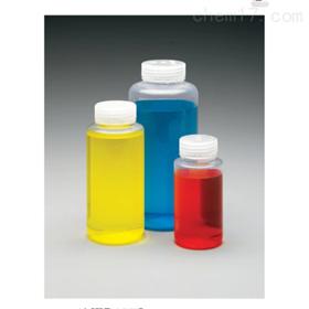 Nalgene 透明聚甲基戊烯瓶