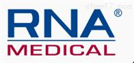 RNA Medical国内授权代理