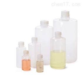 Nalgene 低颗粒/低金属含量样品瓶