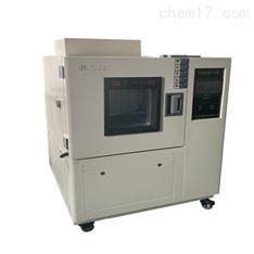 GB2423.3-93恒定温湿度试验箱南京五和