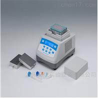 ES1000热盖型金属浴 干式恒温器