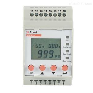 AIM-M10医疗配电绝缘监测