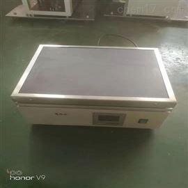ZRX-30348石墨电热板