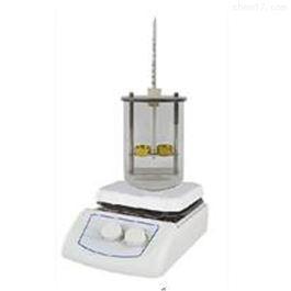HSY-2102膏药软化点试验器