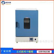 640升立式大容量鼓風干燥箱 烘箱烤箱
