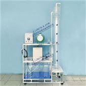 DYP106给排 厌氧生物反应器UASB实验装置