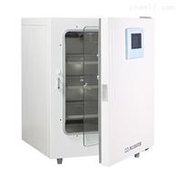 触摸屏二氧化碳培养试验设备