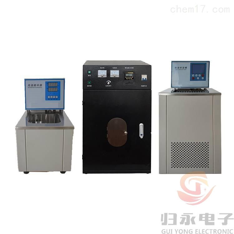 多通道光氧化催化设备生产厂家GY-DRGHX-KW