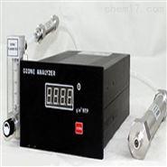 嵌入式(台式)臭氧浓度检测仪报价