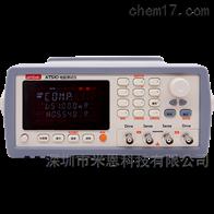 AT-510安柏anbai AT510直流电阻测试仪