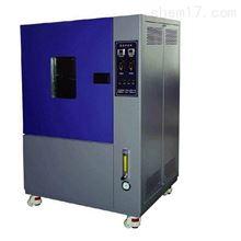 QJCYX-542橡胶耐臭氧测试箱