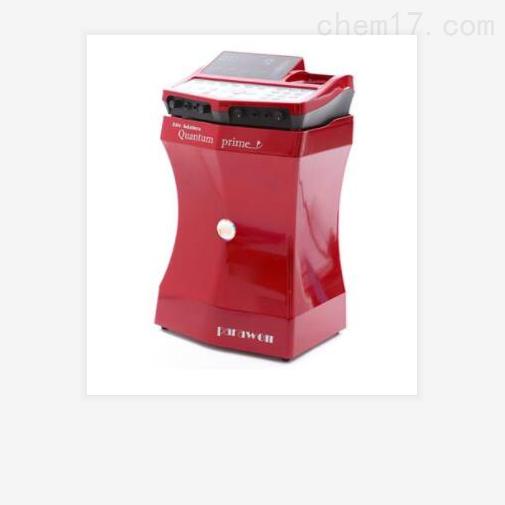 韩国Parawell低频治疗仪PRW-Q8800