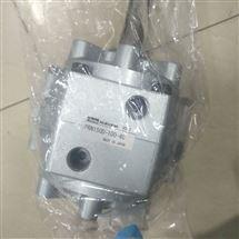 黑田精工KURODA-FONTAL气缸fontal气缸