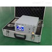 不分光紅外線一氧化碳氣體分析儀