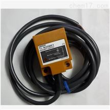 E2E-X3D18 2MOMRON接近传感器