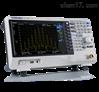鼎阳 SSA1000X系列频谱分析仪